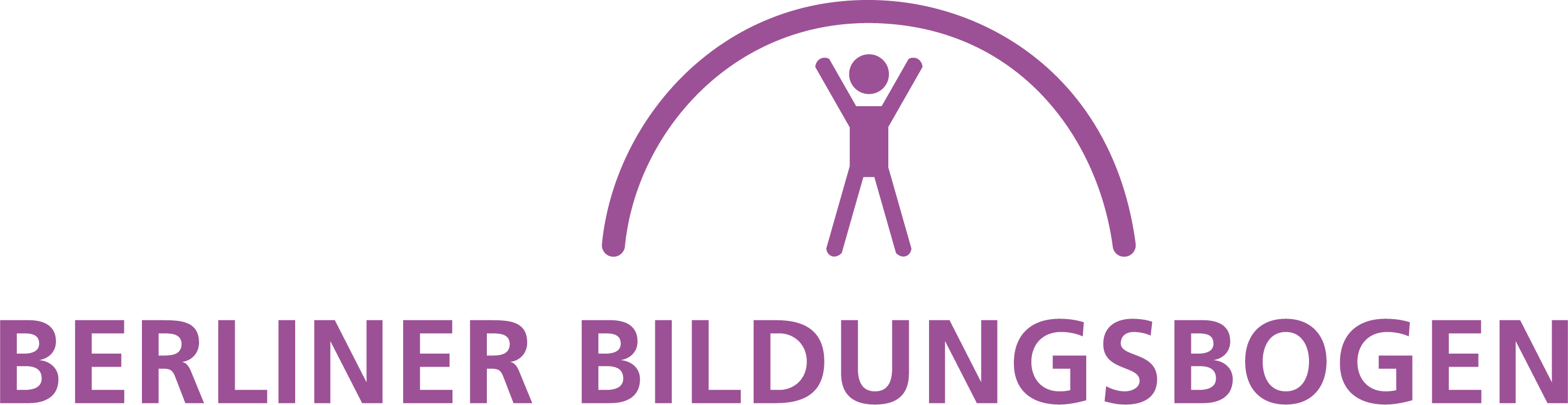 Berliner Bildungsbogen