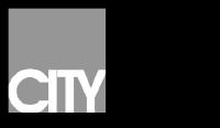 CITY Seminar LFB UG (haftungsbeschränkt)