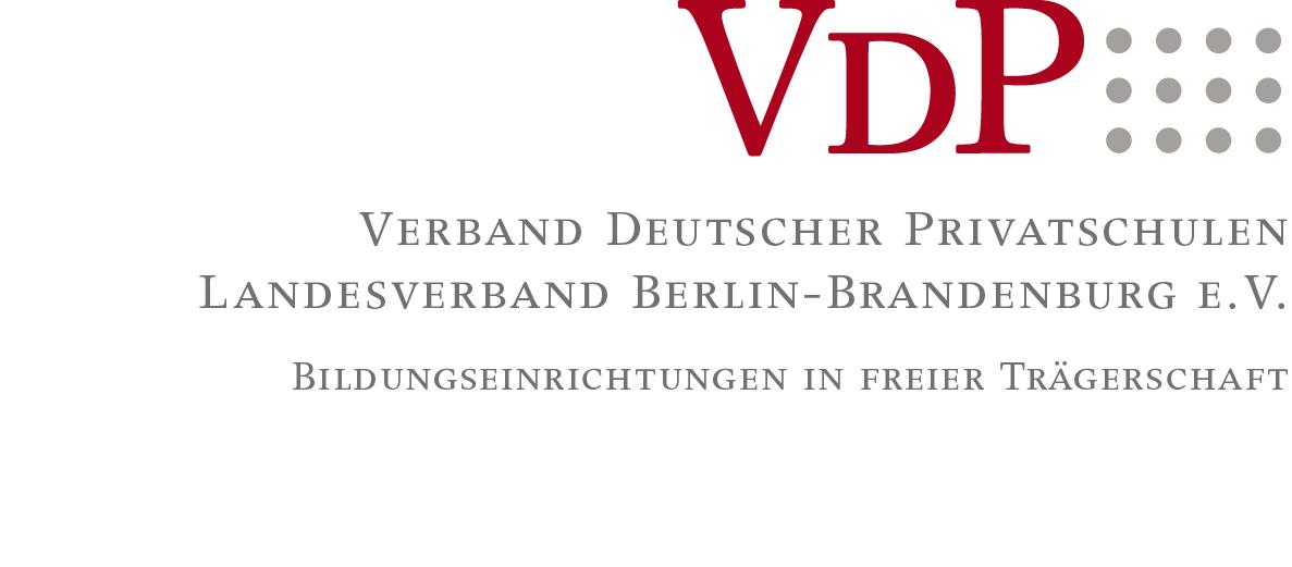VDP Landesverband Berlin/Brandenburg e.V.