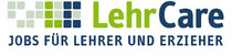 LehrCare